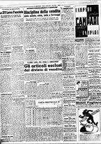 giornale/BVE0664750/1941/n.237/002