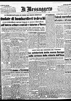 giornale/BVE0664750/1941/n.238/001