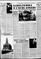 giornale/BVE0664750/1941/n.238/003