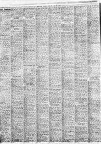 giornale/BVE0664750/1941/n.238/006