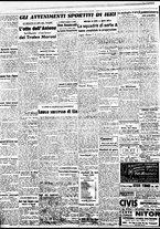 giornale/BVE0664750/1941/n.238bis/002