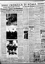 giornale/BVE0664750/1941/n.238bis/004