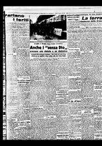 giornale/BVE0664750/1941/n.238bis/005