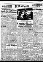 giornale/BVE0664750/1941/n.238bis/006