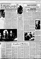 giornale/BVE0664750/1941/n.239/003