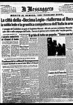 giornale/BVE0664750/1941/n.240/001