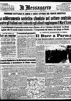 giornale/BVE0664750/1941/n.241/001
