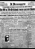 giornale/BVE0664750/1941/n.242/001