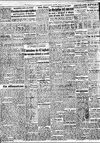 giornale/BVE0664750/1941/n.242/002