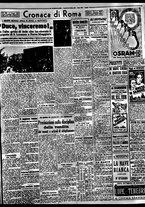 giornale/BVE0664750/1941/n.242/003