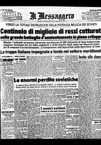 giornale/BVE0664750/1941/n.243/001