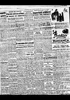 giornale/BVE0664750/1941/n.243/002