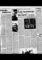 giornale/BVE0664750/1941/n.243/003