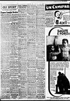 giornale/BVE0664750/1941/n.243/006