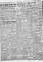 giornale/BVE0664750/1941/n.244/002