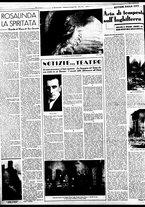 giornale/BVE0664750/1941/n.244/004