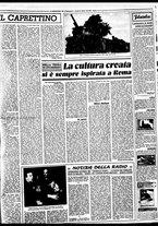 giornale/BVE0664750/1941/n.244bis/003