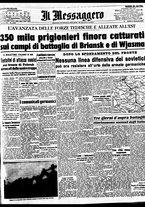 giornale/BVE0664750/1941/n.245/001