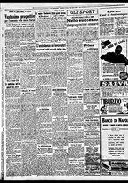 giornale/BVE0664750/1941/n.245/002