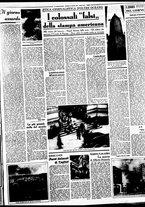 giornale/BVE0664750/1941/n.245/003