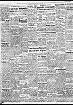 giornale/BVE0664750/1941/n.246/002