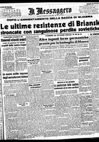 giornale/BVE0664750/1941/n.247/001