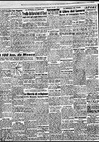 giornale/BVE0664750/1941/n.248/002