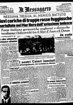 giornale/BVE0664750/1941/n.249/001