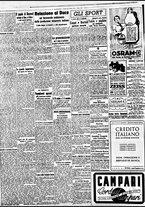 giornale/BVE0664750/1941/n.249/002