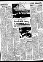 giornale/BVE0664750/1941/n.249/003