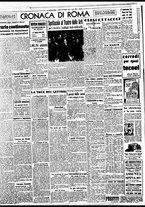 giornale/BVE0664750/1941/n.249/004
