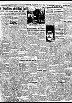 giornale/BVE0664750/1941/n.249/005