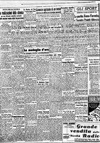 giornale/BVE0664750/1941/n.250/002