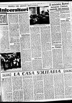 giornale/BVE0664750/1941/n.250/003
