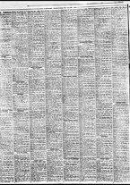 giornale/BVE0664750/1941/n.250/006
