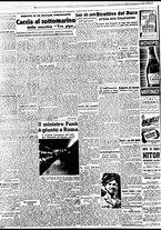 giornale/BVE0664750/1941/n.250bis/002