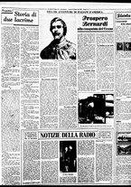 giornale/BVE0664750/1941/n.250bis/003