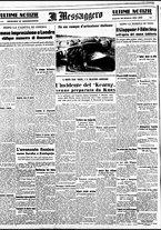 giornale/BVE0664750/1941/n.250bis/006