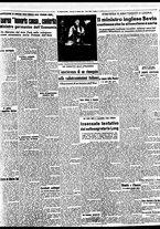 giornale/BVE0664750/1941/n.251/003