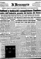 giornale/BVE0664750/1941/n.252/001