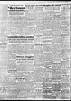 giornale/BVE0664750/1941/n.252/002