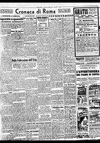 giornale/BVE0664750/1941/n.252/003