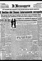 giornale/BVE0664750/1941/n.253/001