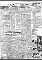 giornale/BVE0664750/1941/n.253/002