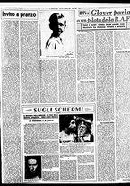 giornale/BVE0664750/1941/n.253/003