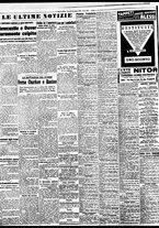 giornale/BVE0664750/1941/n.253/006