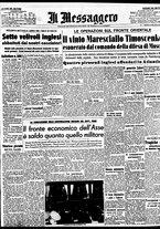 giornale/BVE0664750/1941/n.254/001