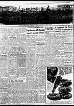 giornale/BVE0664750/1941/n.256bis/002