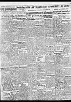 giornale/BVE0664750/1941/n.256bis/005