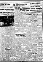 giornale/BVE0664750/1941/n.256bis/006